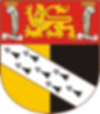 norfolk-coat-arms.jpg