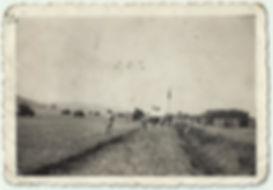 04MonteCassino1944.jpg