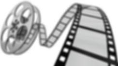 Film Festival clip.jpg