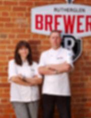 rutherglen brewery29835.jpg
