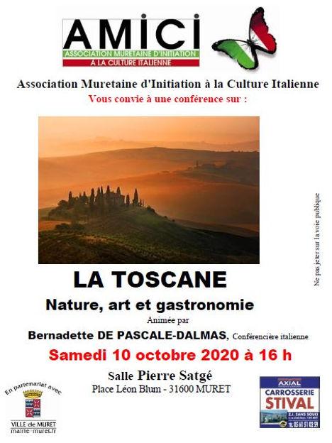 La Toscane a 2.JPG