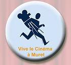 logo VCM.JPG