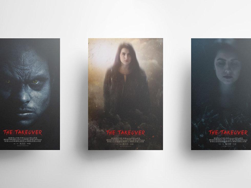 Takeover Film Panel B1.jpg