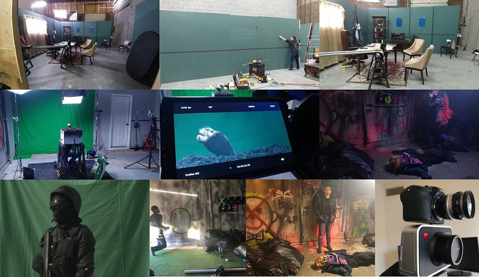 Takeover Film Panel D.jpg