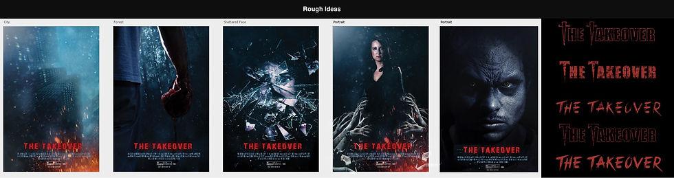 Takeover Film Panel C1.jpg