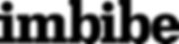 Imbibe logo black.png