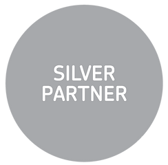 xero-silver-partner-logo-RGB_edited.png