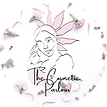 The Cosmetics Parlour Banbury Logo