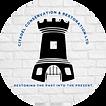 Citadel Conservation & Restoration Ltd Logo