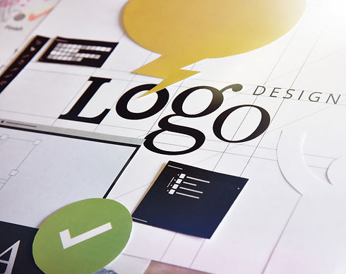 Logo%20Design_edited.jpg