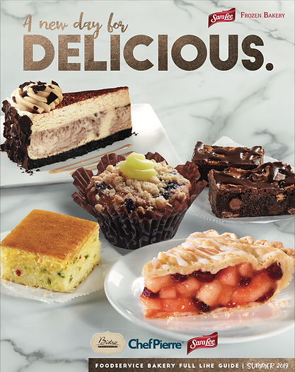 Bakery Full Line Guide Cover.png