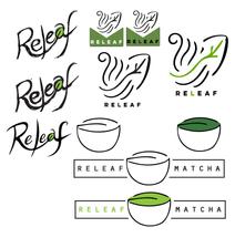 Digital Logo Refinement