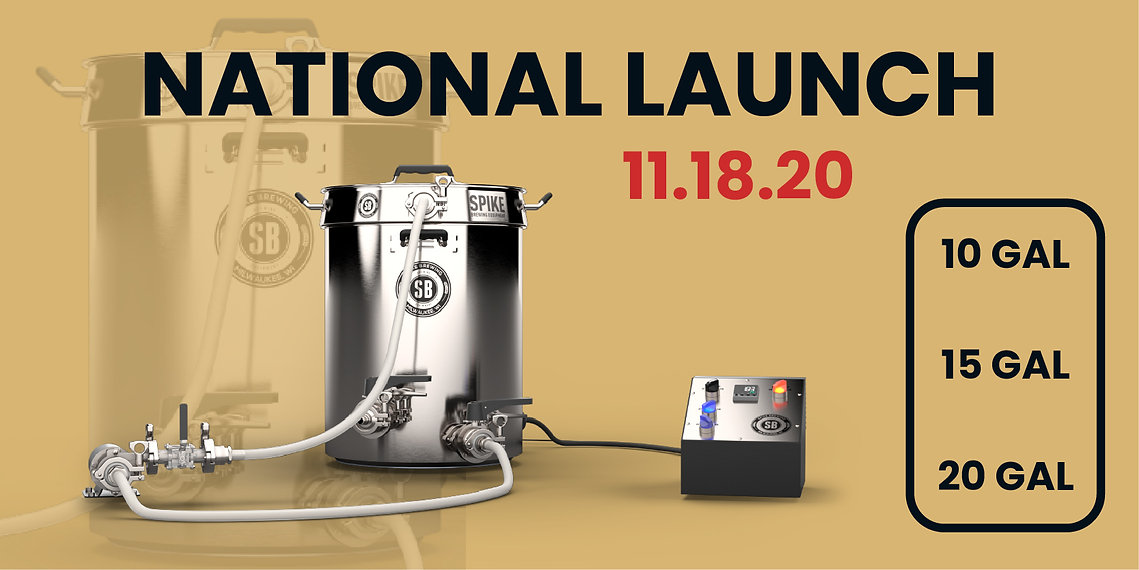 launch date updated-05.jpg
