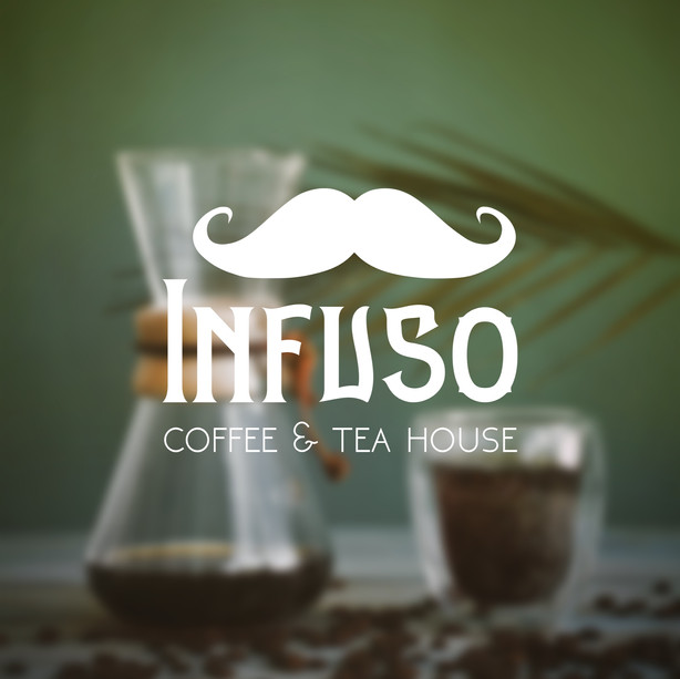 • Infuso Coffee & Tea House