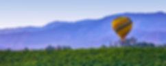 Temecula_Wine_Country_b89b3677-50f6-476f