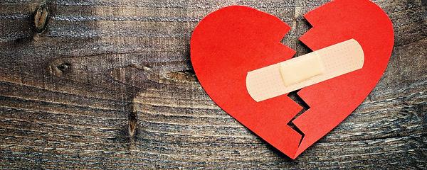 Broken-Heart-With-Bandage.jpg