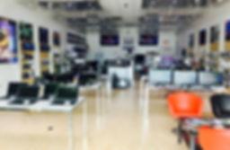 DNZ shop Clearwater.jpg