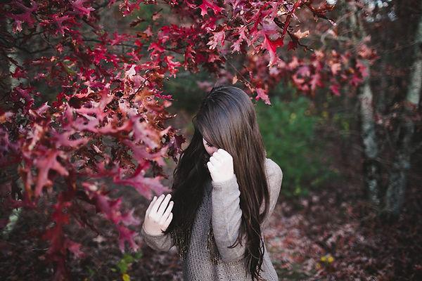 Girl Healing Heart Leaves.jpg