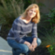 Janet About Photo 2.jpg