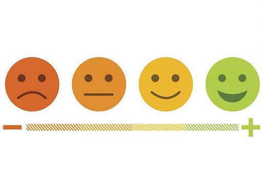 Recognize Emotion.jpg