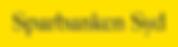 Spb syd gul platta_250x.png
