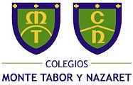 Logo_Comunicaciones.jpg
