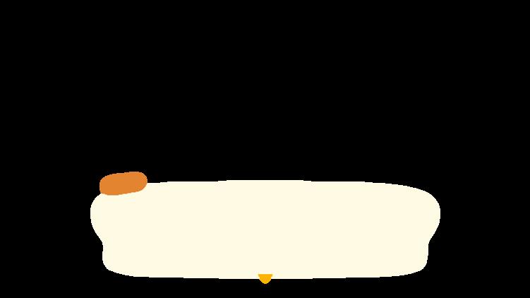 모씨숲 말풍선.png