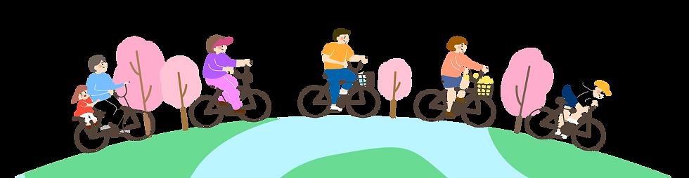 자전거-친구들~.png