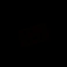 충전3.png