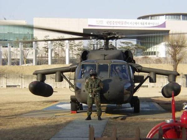 국립중앙박물관 인근 헬기장 사진.jpg