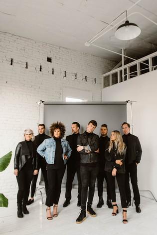11 - GROUP metromusic2019-183.jpg