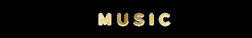 MetroMusicLogo.png