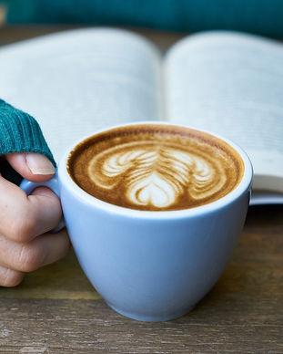 blur-book-close-up-coffee-small.jpg