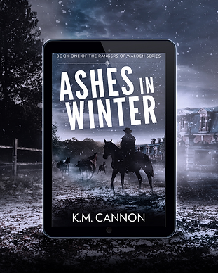 Ashes in Winter e-reader sneak.png