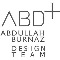 abdt_logo