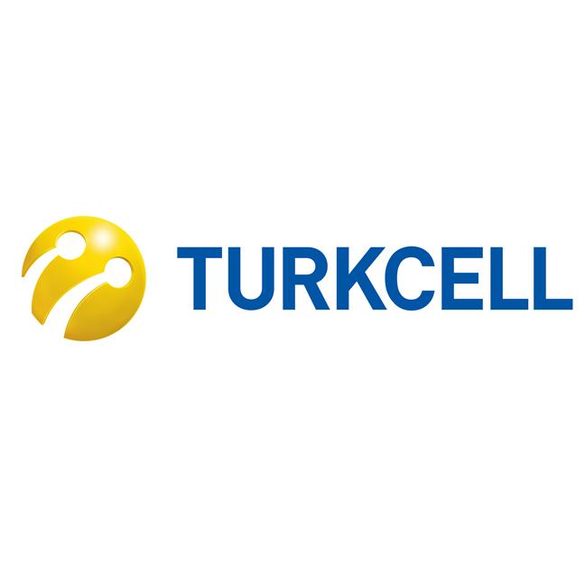 Turkcell_Mavi_logo