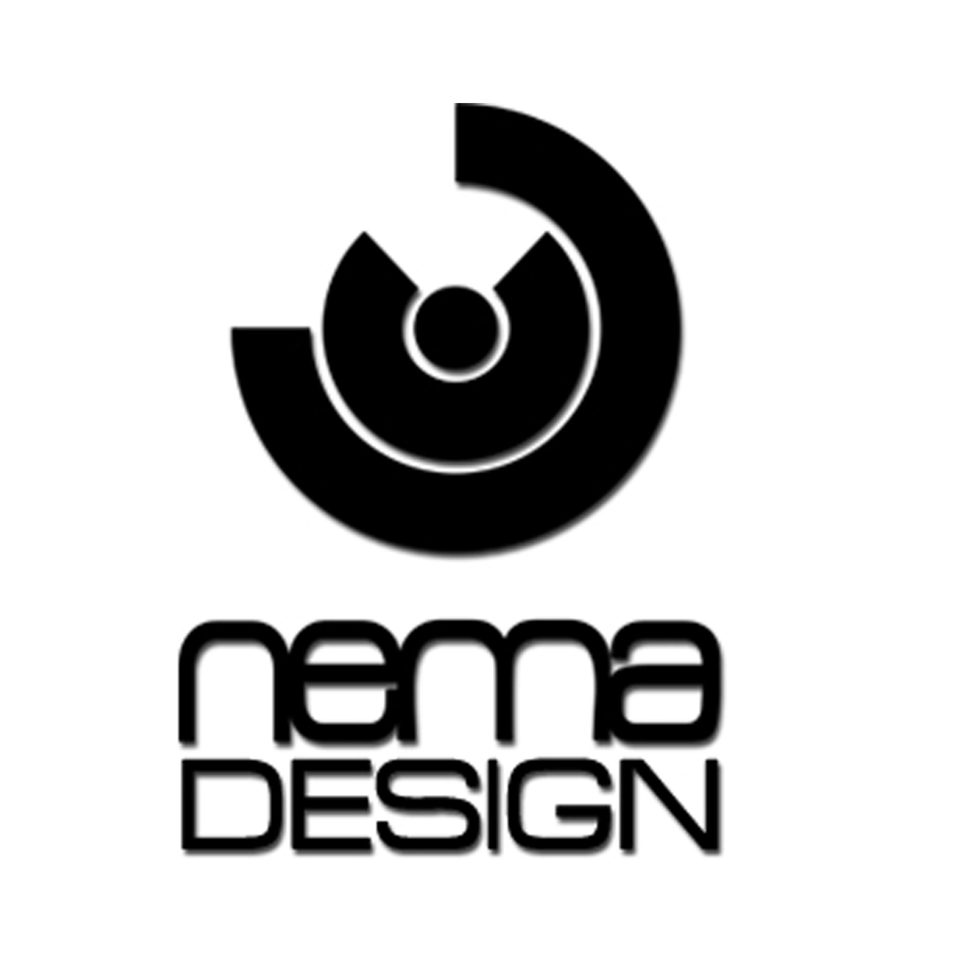 nema_logo_design