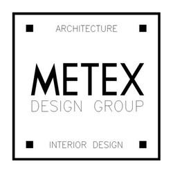 metex_logo