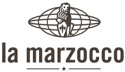 lamarzocco_logo