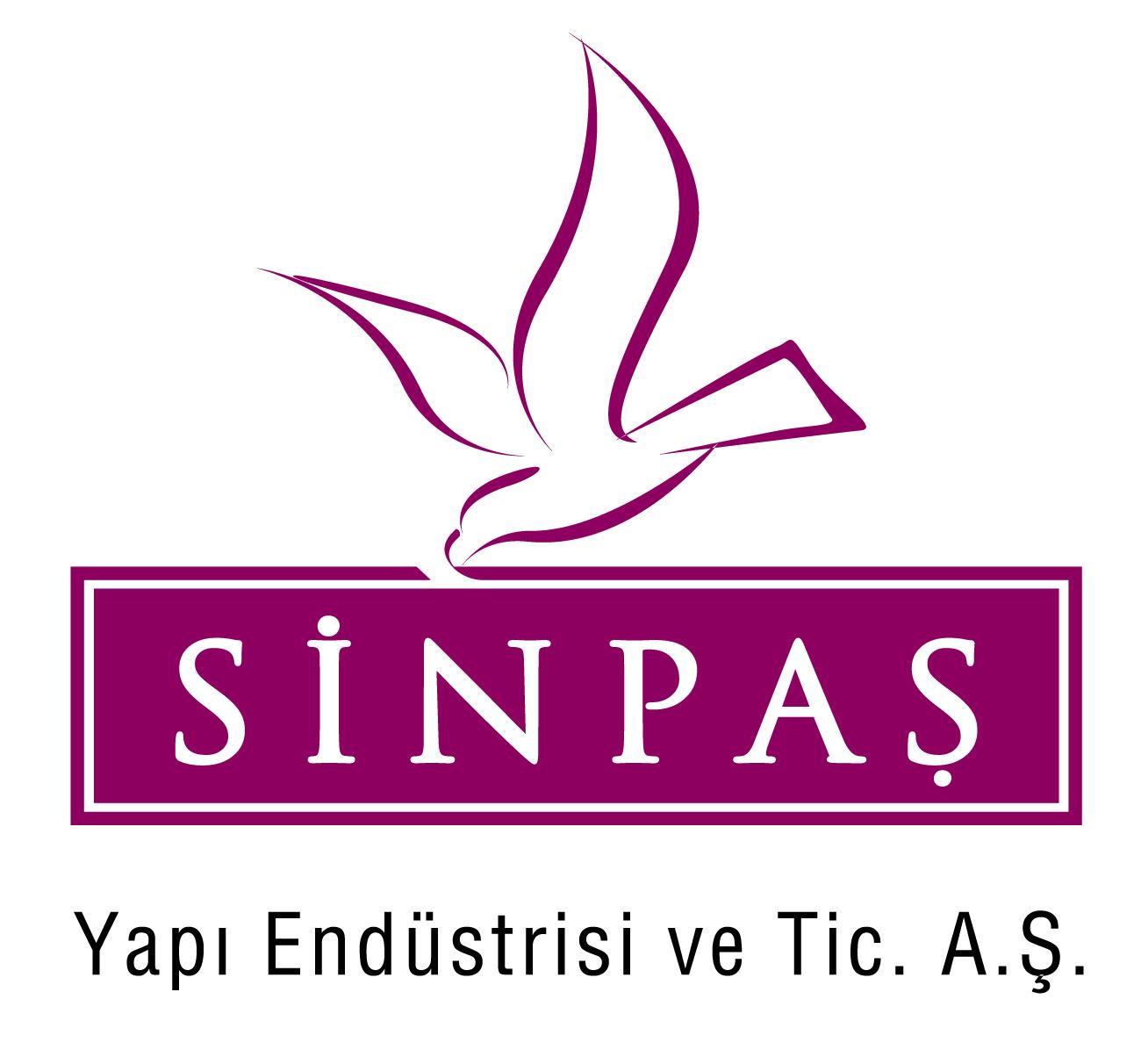 sinpas-yapi-logo-01