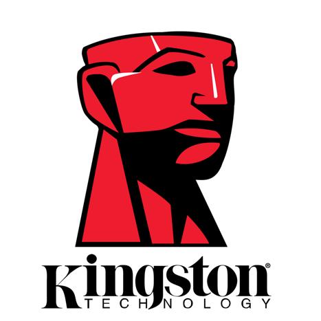 kingston_vertical_by_nfsfm-d5z05so