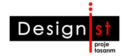 designist_logo