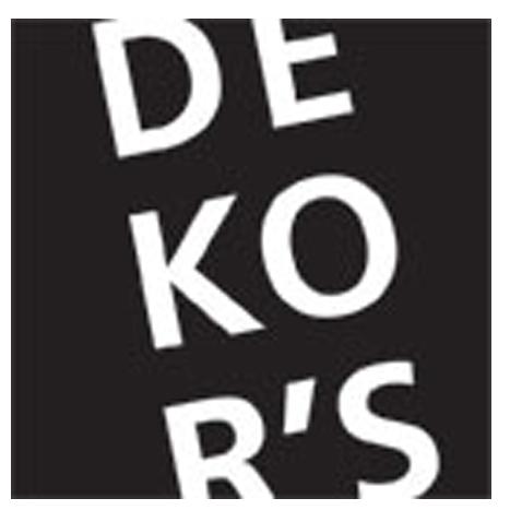 logo_dekors