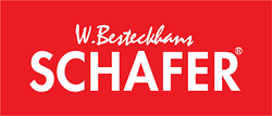 schafer_logo