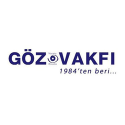 goz-nurunu-koruma-vakfi-logo_1355219046.