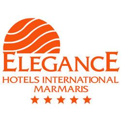 elegance_logo_kare