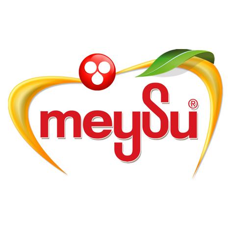 meysu1