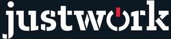 justwork_logo