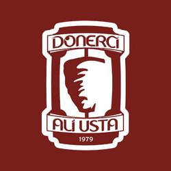 donerci_ali_logo