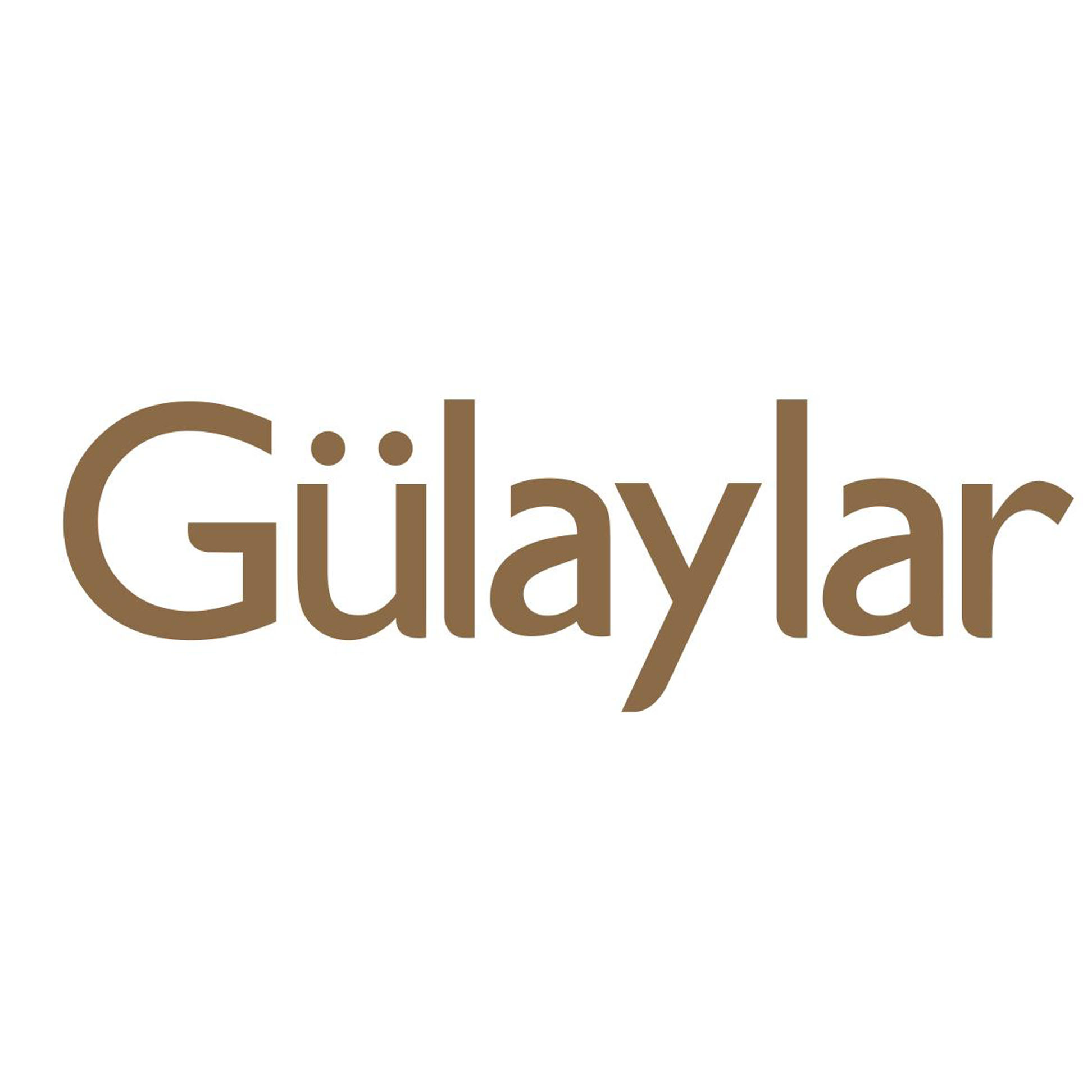 gulaylar_logo